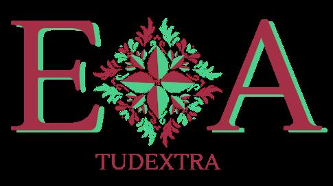 Logotipo Escuela de Asistentes TUDEXTRA